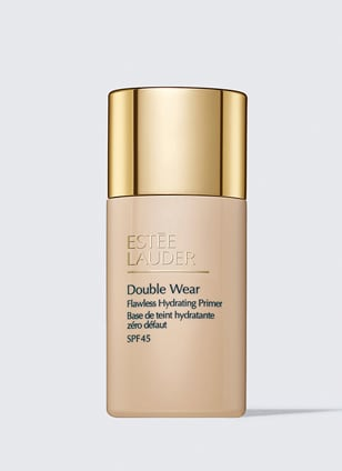 Double Wear Flawless Hydrating Primer SPF 45