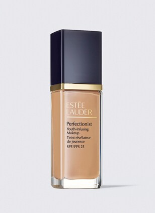 Perfectionist Youth-Infusing Serum Makeup SPF 25